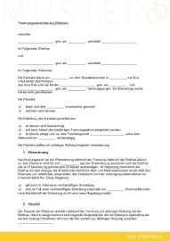 Lebhaft Vorlage Verzichtserklarung Erbe In 2020 Vorlagen Empfehlungsschreiben Lebenslauf