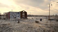 apocalyptic water - Google Search