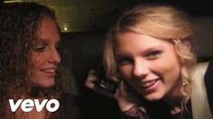 Taylor Swift – Im Only Me When Im With You http://www.countrymusicvideosonline.com/im-only-me-when-im-with-you-taylor-swift/ | country music videos and song lyrics  http://www.countrymusicvideosonline.com
