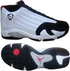 Nike air jordan 6 Homme 1006 Shoes