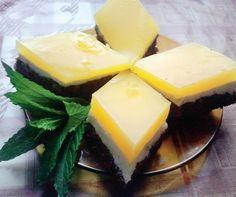 Prăjitură cu suc de portocale | Retete culinare - Romanesti si din Bucataria internationala