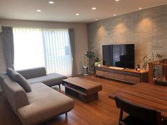Small Living Room Furniture, Living Room Tv Unit Designs, Home Living Room, Living Room Decor, Indian Room Decor, Girl Bedroom Designs, Home Interior Design, Decoration, Architecture