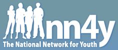 The National Network for Youth
