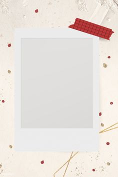Photo Frame - A Helpful Article About Photography That Provides Many Useful Tips Cadre Photo Polaroid, Polaroid Picture Frame, Polaroid Pictures, Polaroids, Creative Instagram Stories, Instagram Story Ideas, Aesthetic Pastel Wallpaper, Cute Wallpaper Backgrounds, Polaroid Template