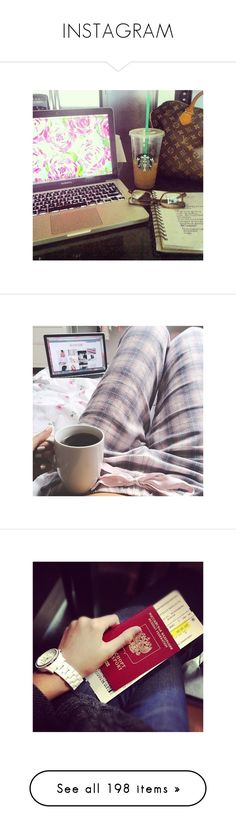 """""""INSTAGRAM"""" by sleepyinpink ❤ liked on Polyvore featuring instagram, collection, pictures, photos, instagram pictures, icons, fotos, backgrounds, imagenes and pics"""