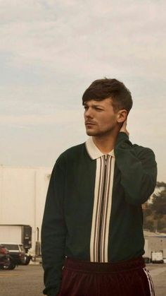 The Aesthetic Photos of Louis&Harry Louis Tomlinsom, Louis And Harry, Liam Payne, Beautiful Boys, Pretty Boys, L Wallpaper, Louis Williams, One Direction Pictures, Larry Stylinson
