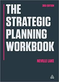 The Strategic Planning Workbook Buch versandkostenfrei bei Weltbild. Electronic Books, Strategic Planning, Book Format, Latest Books, Free Ebooks, Insight, This Book, Author, How To Plan