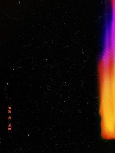 Film Texture, Photo Texture, Light Texture, Aesthetic Gif, Aesthetic Pictures, Aesthetic Wallpapers, Milky Way Photography, Overlays Picsart, Ocean Wallpaper