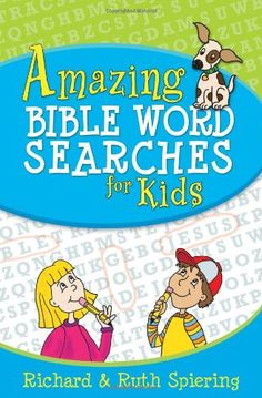 http://senada.info/amazing-bible-word-searches-for-kids/
