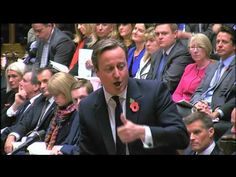 Cameron says he is against UK adopting Norway style EU relationship