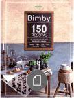 132639577 O Melhor Mundo de Receitas Bimby PDF