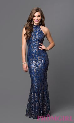 Style: TW-4221 Front Image