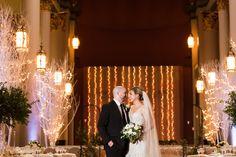 Chrissy + Josh: Wedding Photo By Leeann Marie Photography Wedding Photos, Weddings, Wedding Dresses, Photography, Marriage Pictures, Bride Dresses, Bridal Gowns, Photograph, Wedding Dressses