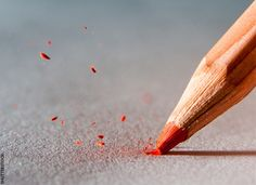 The 8 Biggest Mistakes Entrepreneurs Make   SUCCESS www.garydduncan.com