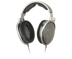 Shop for Sennheiser 508825 HD 650 Open Audiophile Hi-Fi Headphones. Get free delivery On EVERYTHING* Overstock - Your Online Musical Instruments Shop! Best Studio Headphones, Hi Fi Headphones, Audiophile Headphones, Blue Yeti Usb Microphone, Recording Studio Equipment, Professional Headphones, Gadget, Iphone, Vinyl Records