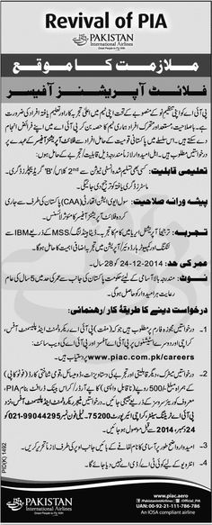 Jobs In Pakistan Post Office Ppo Application Form Download From