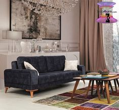 اشكال انتريهات مودرن من أحدث موديلات الأنتريهات 2019 modern furniture designs Sofa Furniture, Modern Furniture, Furniture Design, Sofa Design, Farmhouse Decor, Sofas, Living Room Decor, Love Seat, Couch