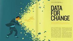 20 Ideas For Design Magazine Layout Creative Web Design, Page Layout Design, Book Layout, Magazine Page Layouts, Magazine Layout Design, Booklet Design, Brochure Design, Layout Inspiration, Graphic Design Inspiration