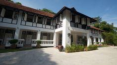 Villa-Samadhi-Singapore-Hotel