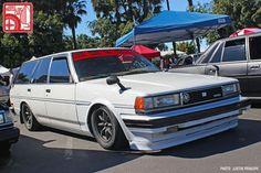 1100jp3675_Toyota_Cressida_X70_Wagon