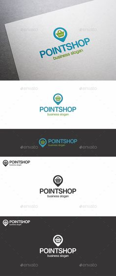Point Shop Logo ------------------------------------------------------ bargain, basket, business, cart, commerce, Commercial Centre, e-shop, eshop, green, internet logo, logo icon, logotype, marketplace, online business, online store, pin, place, point, professional, sale, shop, shop point, shopping cart, Shopping center, solution, stock, store, trade, website