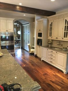 Luxury Custom Kitchen Cabinets Michigan