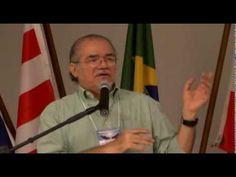 Jacob Melo Base Teórica do Passe Magnético 2ª parte