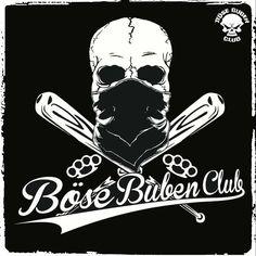 Die 41 Besten Bilder Von Böse Buben Club Bbc Street Outfit Und