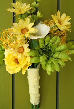 Yellow and blue country weddings yellow and orange bridal flowers yellow and blue country weddings yellow and orange bridal flowers bouquets photos flowers photo wedding ideas pinterest blue country weddings mightylinksfo