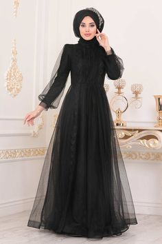 Lolita Fashion, The Dress, Dresses With Sleeves, Fancy, Muslim, Long Sleeve, Sleeve Dresses, Long Dress Patterns, Gowns With Sleeves