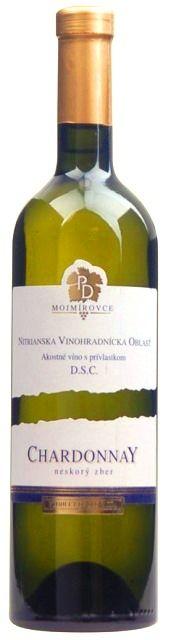 Chardonnay PD Mojmírovce ..... www.vinopredaj.sk  ...... #pdmojmirovce #vino #vinarstvo #winesofslovakia #winesfromslovakia #inmedio #wineshop #vinoteka #delishop