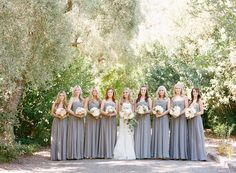 Erin Hearts Court » A Blog for a Creative Husband/Wife Photography Team