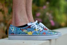 Les 32 meilleures images de Vans | Van chaussures, Chaussure