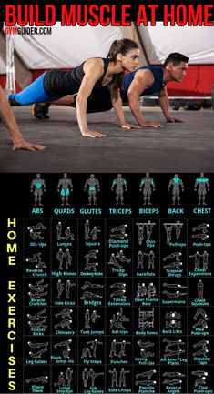 workout plan to tone / workout plan ; workout plan for beginners ; workout plan to get thick ; workout plan to lose weight at home ; workout plan for women ; workout plan to tone ; workout plan to lose weight gym Gym Workout Chart, Abs Workout Routines, Gym Workout Tips, At Home Workout Plan, At Home Workouts, Workout Plans, Workout Bodyweight, Exercise At Home, Full Body Workout At Home