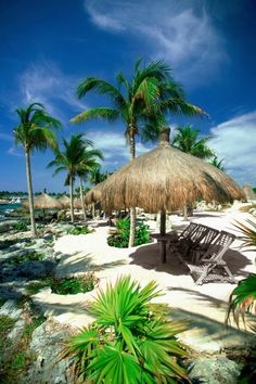 Mexico , tan bello !!!