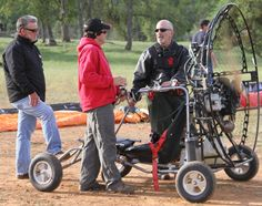 7 Best Interests images | Powered parachute, Aircraft, Airplane