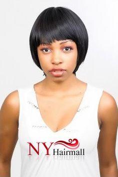 New Product Update  Diana Bohemian Human Hair Wig Bella  http://nyhairmall.com/diana-bohemian-human-hair-wig-bella.html