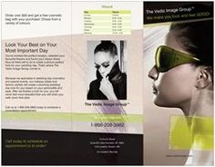 Check out the Brochures I created with Vistaprint! Personalize your own Brochures at http://vistaprint.com/brochures.aspx.  Get full-color custom business cards, banners, checks, Christmas cards, stationery, address labels…