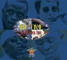 IRIE TIME's latest CD release.  IRIE!!    http://www.irietime.com/picts/IrieTimeDigicover.jpg