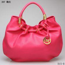 Free shipping 2014 New Style Women Casual bags Shoulder bags European and American Women Handbag Brand Bag(China (Mainland))US $35.50