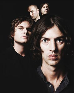 The Verve – in concert at Pinkpop 1998 – – The Netherlands – The Verve. In concert at the legendary Pink Pop Festival in and preserved for posterity by the … The Verve, Band Photography, Portrait Photography, Acid Rock, The Queen Is Dead, Boy Photo Shoot, Popular Bands, Rock Artists, Cultural