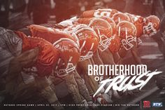 (5) Twitter College Football Recruiting, Philadelphia Eagles Super Bowl, Strong Words, Sports Graphics, Football Art, Amazing Pics, Bees Knees, Athletics, Ash