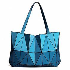 YUTUO Hot Sale BAOBAO Bag Folding Handbag fashion handbags Bao Bao ... 4fad2e9365e9d