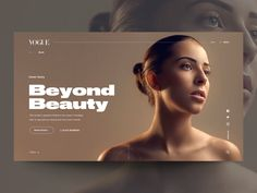 Beyond Beauty Animation You are in the right place about Web Design html Here we offer you the most Web Design Trends, Design Websites, Ui Ux Design, Layout Design, Ui Design Mobile, Design Responsive, Web Design Quotes, Website Design Layout, Homepage Design