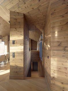 Woods, Bathtub, Bathroom, Design, Standing Bath, Bath Room, Bath Tub, Woodland Forest, Bathrooms