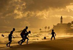 Fotograf Golden Goal von Florian Goppold auf 500px