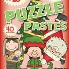 This file will give you 20 fun worksheets to learn all about numbers from 11 to 20 AND making/reading words with consonant blends! The worksheets...$