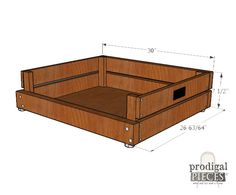 dog-bed-measurements.jpg (597×494)