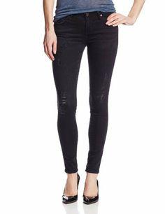 AG Adriano Goldschmied Women's Legging Ankle Jean In Emerse, http://www.amazon.com/dp/B00H9ACAUW/ref=cm_sw_r_pi_awdm_L7tgtb06AJV5B