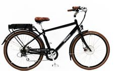 Special Offers - Pedego Classic Commuter  Electric Bicycles (Black 48 volt 10 amp optional) - In stock & Free Shipping. You can save more money! Check It (May 18 2016 at 09:52PM) >> http://cruiserbikeusa.net/pedego-classic-commuter-electric-bicycles-black-48-volt-10-amp-optional/